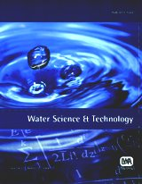 Water Science and Technology